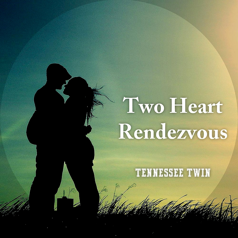 Thumbnail Image for Two Heart Rendezvous - Single