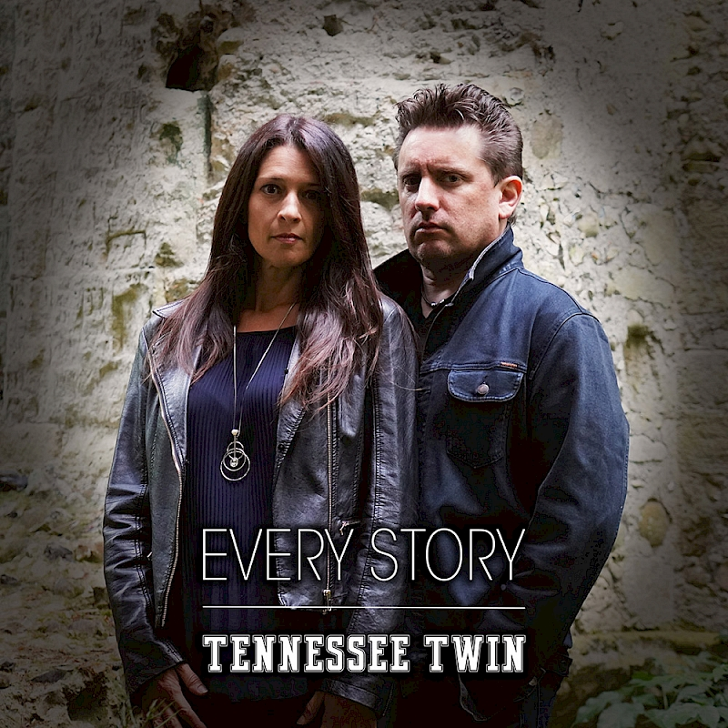 Thumbnail Image for Every Story - Single