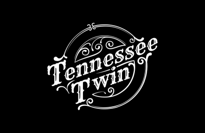 Preview image of Why are we called Tennessee Twin?! blog post